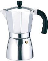 Гейзерная кофеварка Maestro MR-1667-6 -