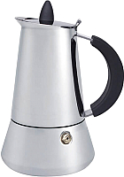 Гейзерная кофеварка Maestro MR-1668-4 -