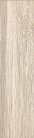 Плитка Ceramika Konskie Liverpool Cream (155x620) -