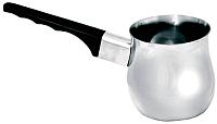 Турка для кофе Maestro MR-1661-600 -