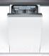 Посудомоечная машина Bosch SPV25FX30R -