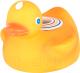 Электронный термометр Ramili BTD100 Duck -