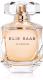 Парфюмерная вода Elie Saab Le Parfum (30мл) -