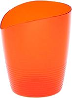 Подставка для кухонных приборов Berossi Fresh ИК 13850000 (оранжевый) -