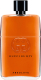 Парфюмерная вода Gucci Guilty Absolute Pour Homme (90мл) -