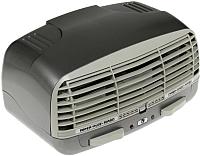 Очиститель воздуха Экология Супер-Плюс Турбо (черный) -