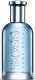 Туалетная вода Hugo Boss Boss Bottled Tonic (50мл) -