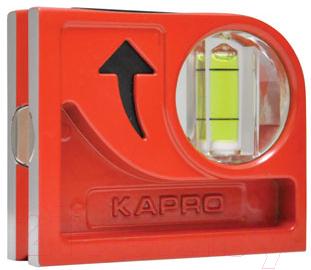 Купить Уровень строительный Kapro, 846, Израиль