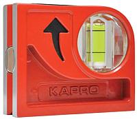 Уровень строительный Kapro 846 -