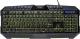 Клавиатура Crown CMKG-402 -