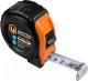 Рулетка Центроинструмент Ultra 3м-19мм -