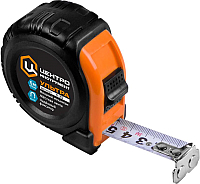 Рулетка Центроинструмент Ultra 7.5м-25мм -