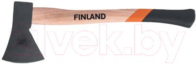 Топор Finland