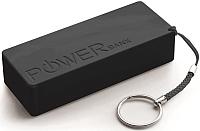 Портативное зарядное устройство Esperanza Extreme Quark XL 5000mAh / XMP102K (черный) -