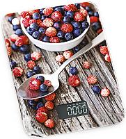 Кухонные весы Vitek VT-8000MC -
