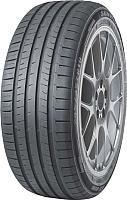 Летняя шина Sunwide RS-One 225/40R18 92W -