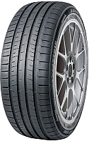 Летняя шина Sunwide RS-One 235/40R18 95W -