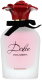 Парфюмерная вода Dolce&Gabbana Dolce Rosa Excelsa (30мл) -
