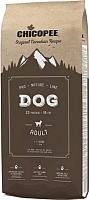 Корм для собак Chicopee PNL Adult (20кг) -