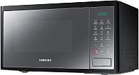 Микроволновая печь Samsung MG23J5133AM -