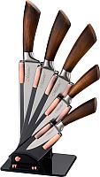 Набор ножей Maestro MR-1414 -
