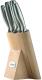 Набор ножей Maestro MR-1420 -