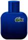 Туалетная вода Lacoste L.12.12 Pour Lui Magnetic Pour Homme (100мл) -