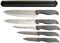 Набор ножей Maestro MR-1428 -