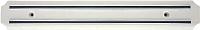 Магнитный держатель для ножей Maestro MR-1441 -