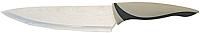 Нож Maestro MR-1446 -