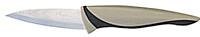 Нож Maestro MR-1449 -