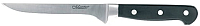 Нож Maestro MR-1452 -