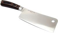 Нож-топорик Maestro MR-1466 -