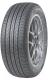 Летняя шина Sunwide Rolit 6 215/70R15 98H M+S -