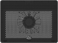 Подставка для ноутбука Cooler Master Notepal L2 (MNW-SWTS-14FN-R1) -