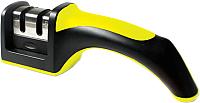 Ножеточка механическая Maestro Mr-1492 (желтый) -