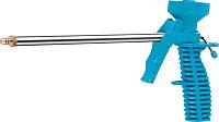 Пистолет для монтажной пены Центроинструмент 1127 -