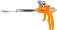 Пистолет для монтажной пены Центроинструмент 1250 -