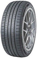Летняя шина Sunwide RS-ONE 255/45R18 103W XL FR -