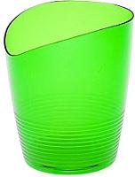 Подставка для кухонных приборов Berossi Fresh ИК 13851000 (зеленый) -