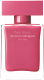 Парфюмерная вода Narciso Rodriguez Fleur Musc For Her (30мл) -