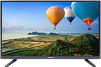 Телевизор Harper 32R660T -