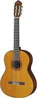 Акустическая гитара Yamaha C-70 -