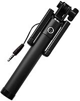 Монопод для селфи Acme MH09 / 876459 (черный) -
