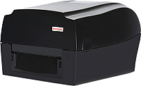 Ленточный принтер Mercury Mprint TLP300 -