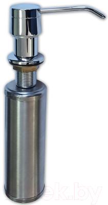 Дозатор встраиваемый в мойку GFmark 627