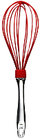 Венчик Maestro MR-1582 (красный) -