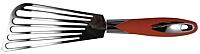 Кухонная лопатка Maestro MR-1734 -