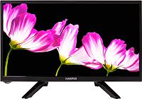 Телевизор Harper 20R575T -