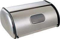 Хлебница Maestro MR-1675S -
